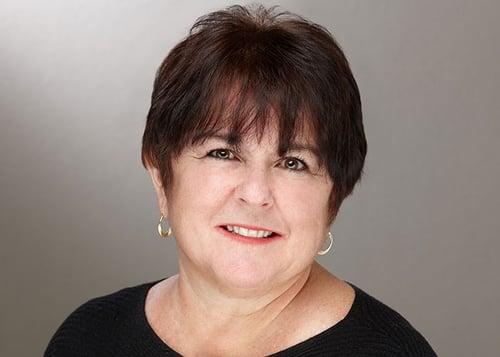 Ann Nankervis