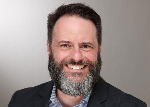 Mike_Augusti_Leadership_Page