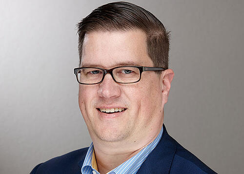 Stephen_Osoweicki_Leadership_Page