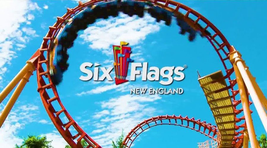 six-flags-new-england